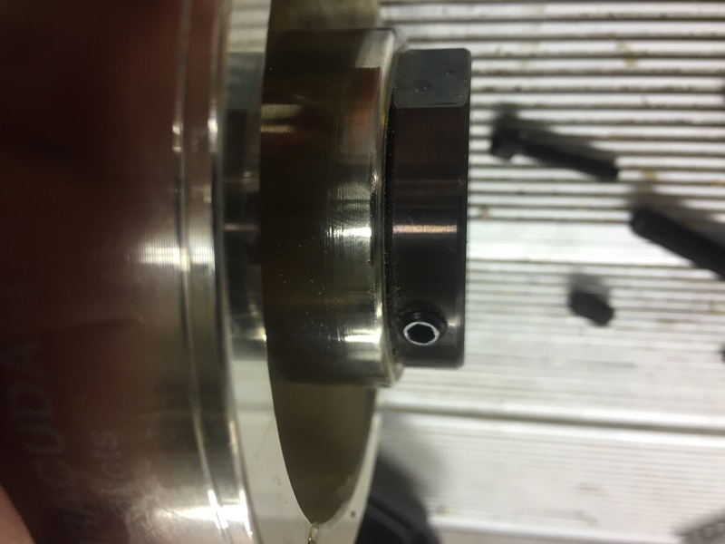 Lathe Accessories At Penn State Industries